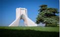 伊朗签证常见问题汇总